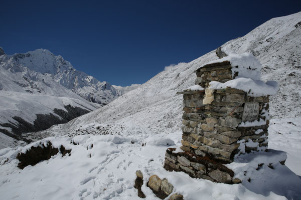 Nepal_Everest4_Der_Fotoraum_Reisefotograf_310
