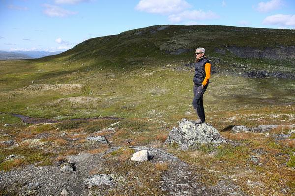 Norwegen_2017_Reisefotograf_Jürgen_Sedlmayr_101