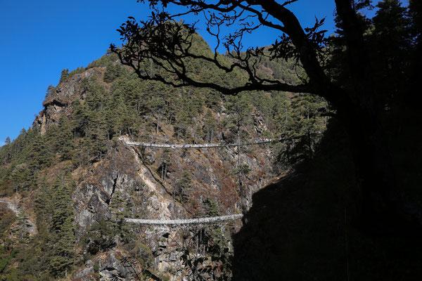 Nepal_Everest3_Reisefotograf_Jürgen_Sedlmayr_82