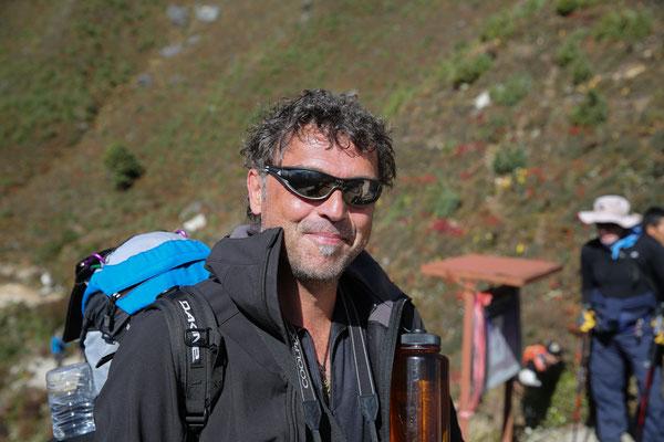 Nepal_Everest4_Abenteurer_Jürgen_Sedlmayr_87