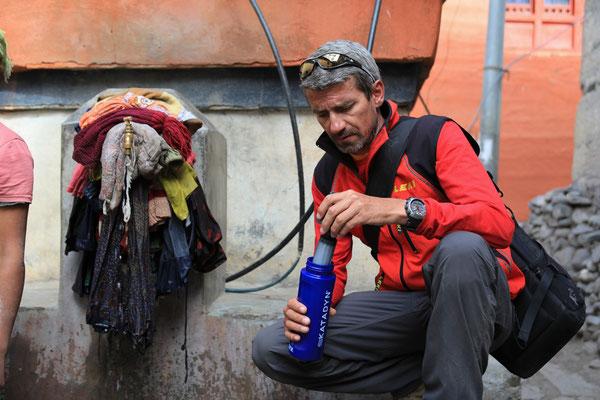 Katadyn_Expedition_Adventure_Nepal_12