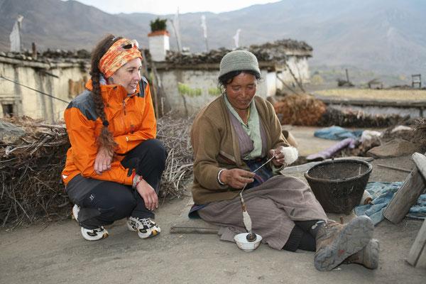 Nepal_Mustang_Expedition_Adventure_Reisefotograf_Jürgen_Sedlmayr_181