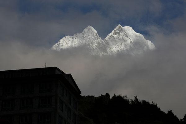 Nepal_Everest3_Abenteurer_Jürgen_Sedlmayr_131