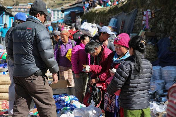 Nepal_Everest3_Abenteurer_Jürgen_Sedlmayr_98