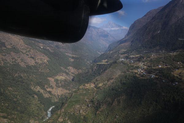 Nepal_Everest2_Reisefotograf_Jürgen_Sedlmayr_13