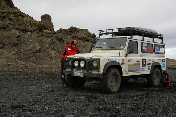 Land_Rover_Der_Fotoraum_Jürgen_Sedlmayr_rt