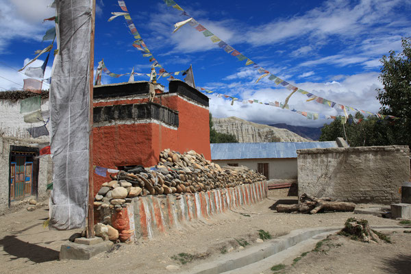 Nepal_UpperMustang_Jürgen_Sedlmayr_422