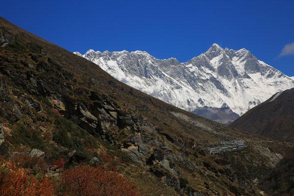 Reisefotograf_Jürgen_Sedlmayr_Nepal_Everest1_246