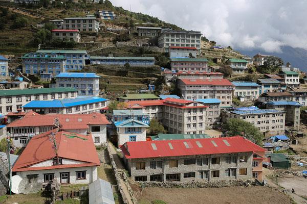 Nepal_Everest1_Der_Fotoraum_Jürgen_Sedlmayr_178