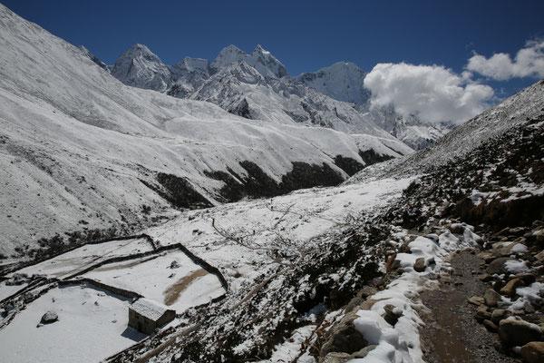 Nepal_Everest4_Der_Fotoraum_Reisefotograf_318