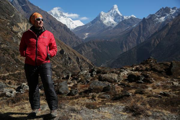 Nepal_Everest3_Der_Fotoraum_Jürgen_Sedlmayr_286
