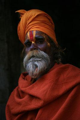 Fotografie_Sadhus_Jürgen_Sedlmayr_Nepal_jz