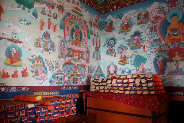 Tempel_Klöster_Buddhismus_Expedition_Adventure_Jürgen_Sedlmayr_26