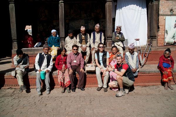 Spendenübergabe-Juergen-Sedlmayr-Nepal31