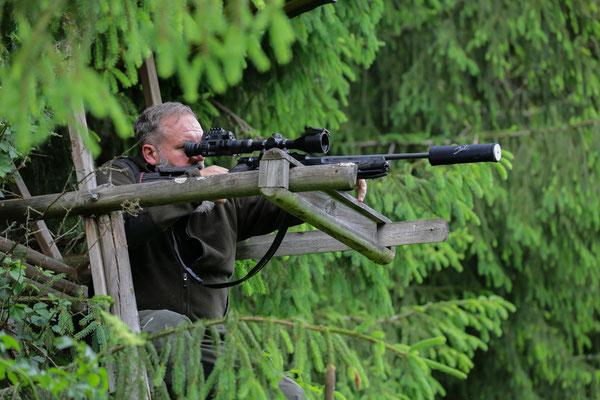 Jagd-Waffen-Fotoshooting-Juergen-Sedlmayr15