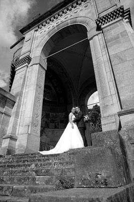 Hochzeitsfotografie-Juergen-Sedlmayr2226