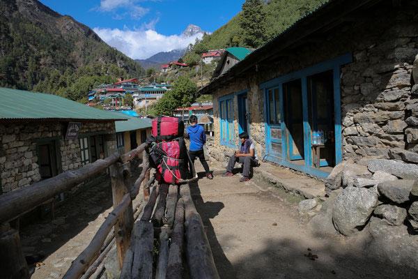 Nepal_Everest3_Reisefotograf_Jürgen_Sedlmayr_65
