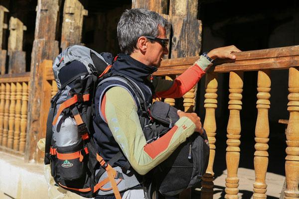 Nepal_Mustang_Expedition_Adventure_Abenteurer_404