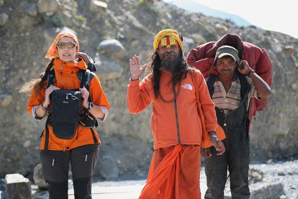 Nepal_Mustang_Reisefotograf_Jürgen_Sedlmayr_92