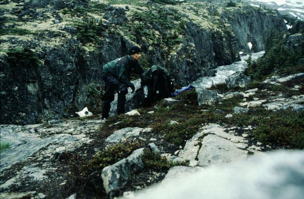 Alaska_2_Jürgen_Sedlmayr_217