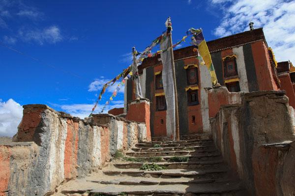 Nepal_UpperMustang_Jürgen_Sedlmayr_430