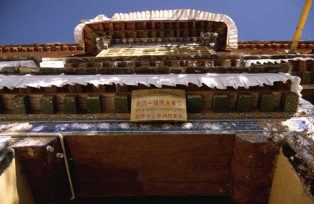Tibet_Expedition_Adventure_Jürgen_Sedlmayr_214