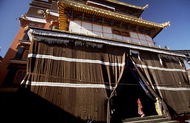 Tibet_Reisefotograf_Jürgen_Sedlmayr_97