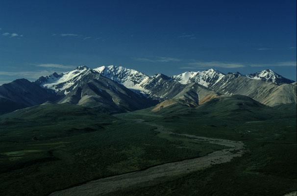Alaska_2_Der_Fotoraum_Jürgen_Sedlmayr_314