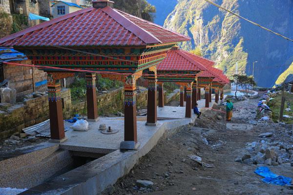 Nepal_Everest1_Der_Fotoraum_Jürgen_Sedlmayr_172