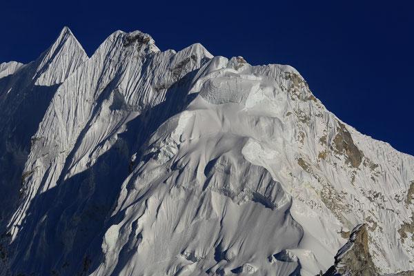 Fotogalerie_Nepal_Everest1_Jürgen_Sedlmayr_299
