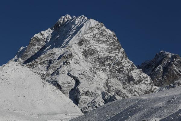 Nepal_Everest4_Der_Fotoraum_Jürgen_Sedlmayr_258
