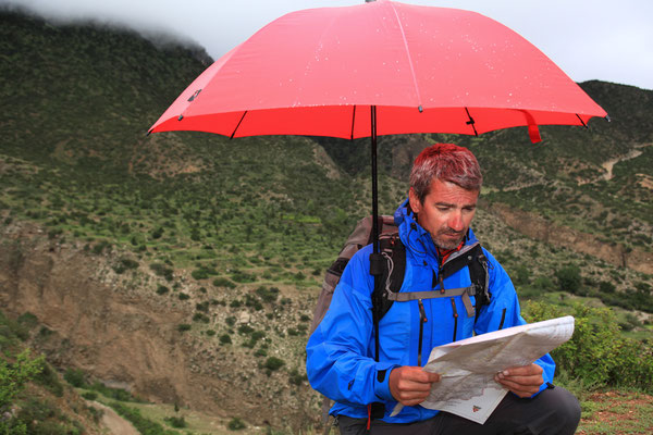 Trekkingschirme_EUROSCHIRM_Nepal_Jürgen_Sedlmayr3