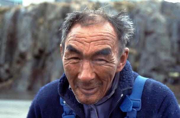 Grönland_Reisefotograf_Abenteurer_Jürgen_Sedlmayr_39