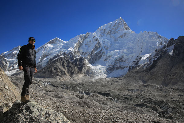 Fotogalerie_Expedition_Adventure_Nepal_Everest1_Jürgen_Sedlmayr_327
