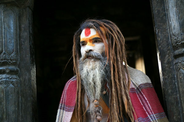 Sadhu_DER_FOTORAUM_NEPAL_Kathmandu_rf