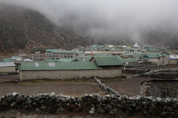 Nepal_Everest3_Der_Fotoraum_Jürgen_Sedlmayr_268