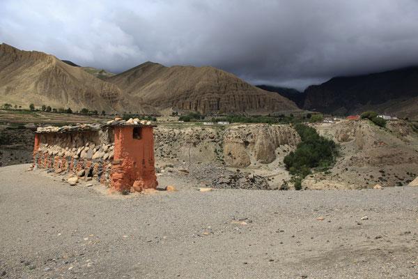 Nepal_UpperMustang_Jürgen_Sedlmayr_457