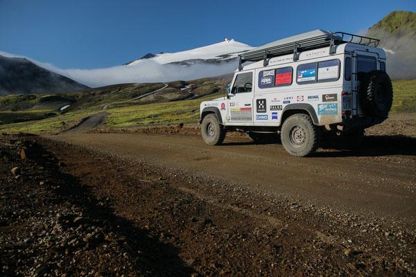 Land_Rover_Der_Fotoraum_Jürgen_Sedlmayr_op