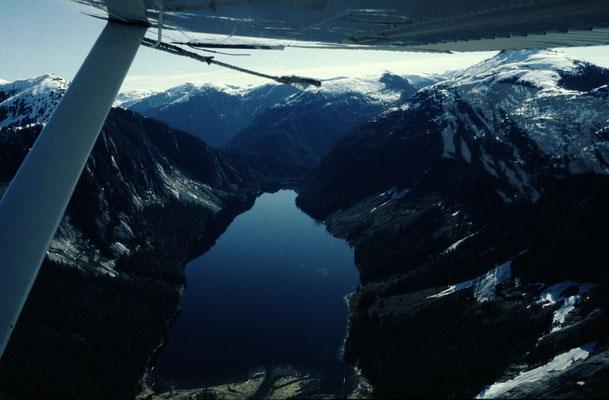 Alaska_2_Reisefotograf_Jürgen_Sedlmayr_153