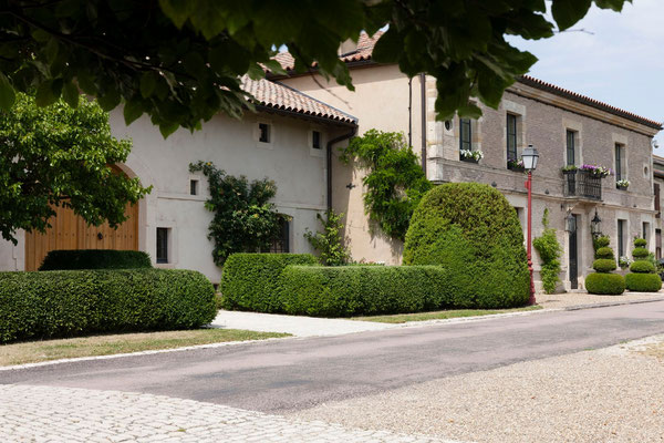Koetshuis, gîte Beaulieu-en-Argonne , Meuse