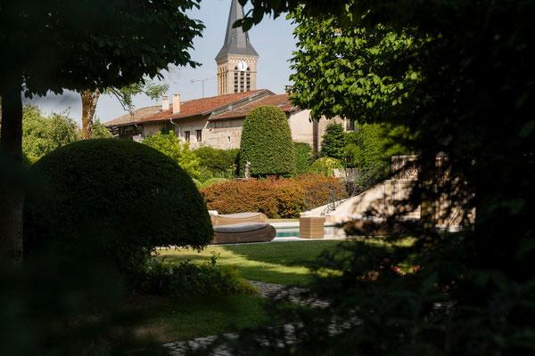Beaulieu-en-Argonne, Domaine Le Chatel, 2 gîtes près de Verdun