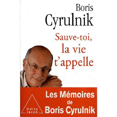 Une nuit, j'ai été arrêté par des hommes armés qui entouraient mon lit. Ils venaient me chercher pour me mettre à mort. Mon histoire est née cette nuit-là.» C'est cette histoire bouleversante que Boris Cyrulnik nous raconte pour la première fois ....