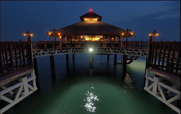 Phan-Thai Restaurant