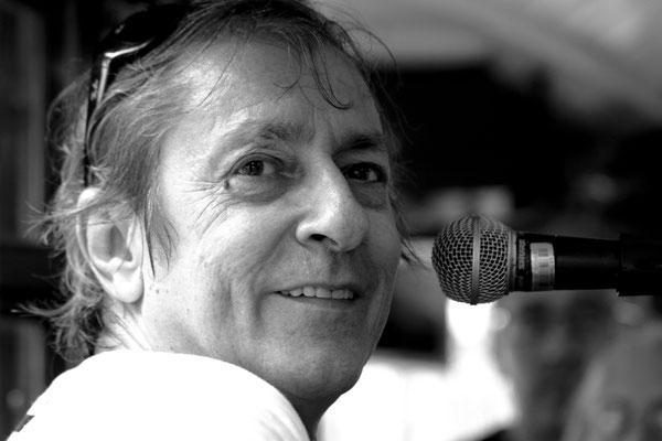 110 - Jorge Palma