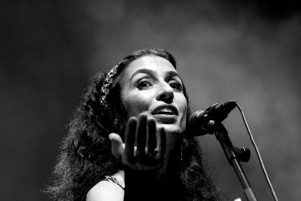 103 - Marisa Monte