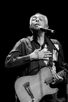 89 - Gilberto Gil