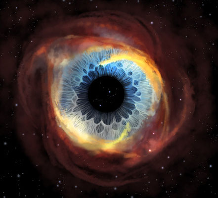iris-eye-auge-divine-spiritual-art-dimension-stars-nebula-dream-astral-glow-aura-art-nova-galaxy-glactic-