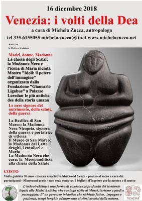Calendario Marce Veneto.Veneto Michelazucca