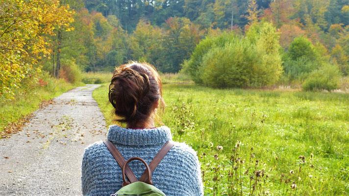 Traumata lösen und erkennen, Traumata energetisch auflösen, Ängste nehmen und heilen