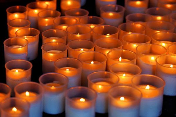 frühkindliche Traumata lösen, Trauerbegleitung, Hilfe und Trost bei Verlust